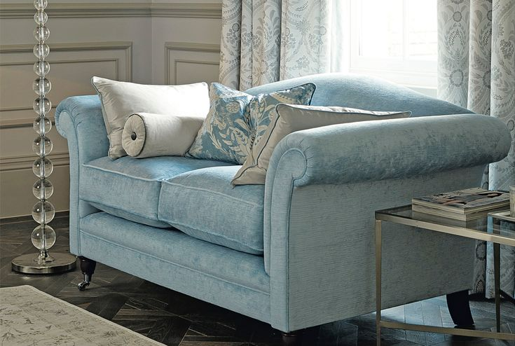 die besten 25 laura ashley sofa sale ideen auf pinterest. Black Bedroom Furniture Sets. Home Design Ideas
