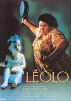 .ESPACIO WOODYJAGGERIANO.: Jean-Claude Lauzon - (1992) LEOLO http://woody-jagger.blogspot.com/2009/02/jean-claude-lauzon-1992-leolo.html
