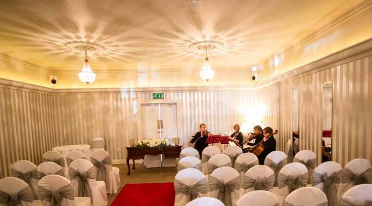 warwick house wedding | The Wedding of My DreamsThe Wedding of My ...