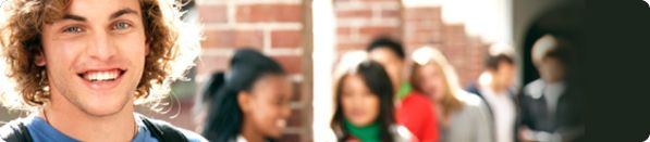 Summer Preparations For Your College Student's Transition to Freshman Year. | College Parents of America