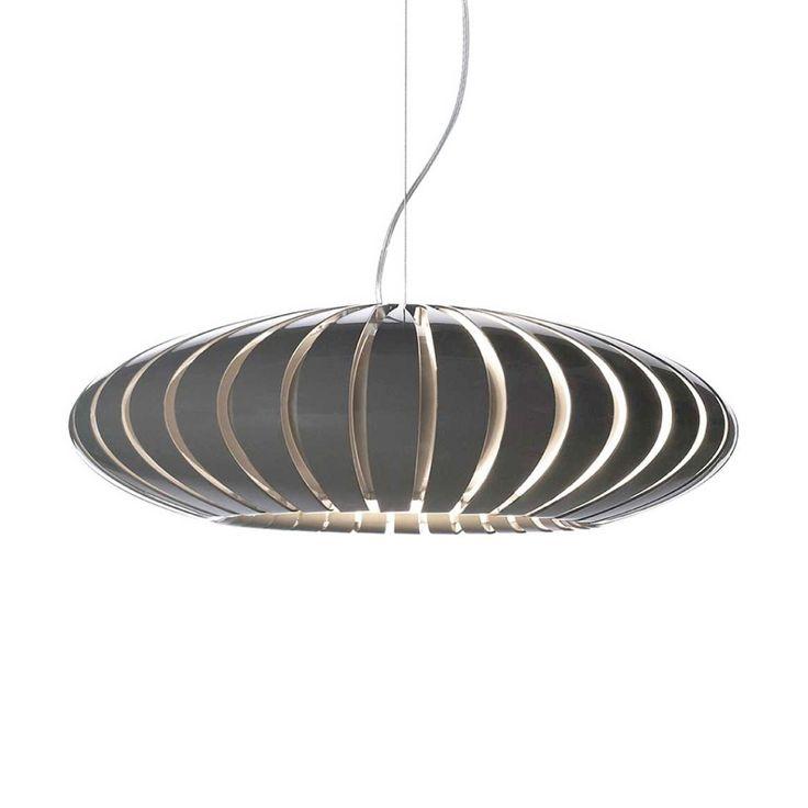 Maranga 32 Hanglamp