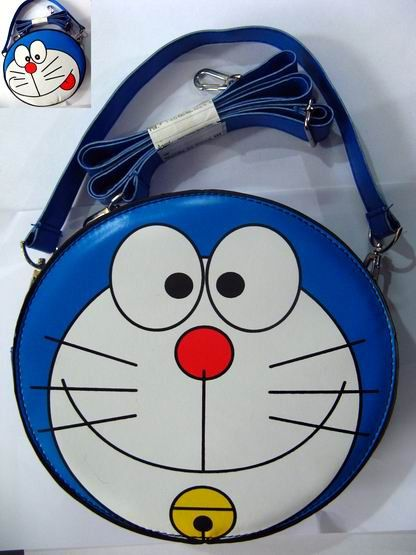 Doraemon Bag DOBG7049