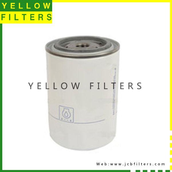 Perkins Fuel Filter 26562003 Filters
