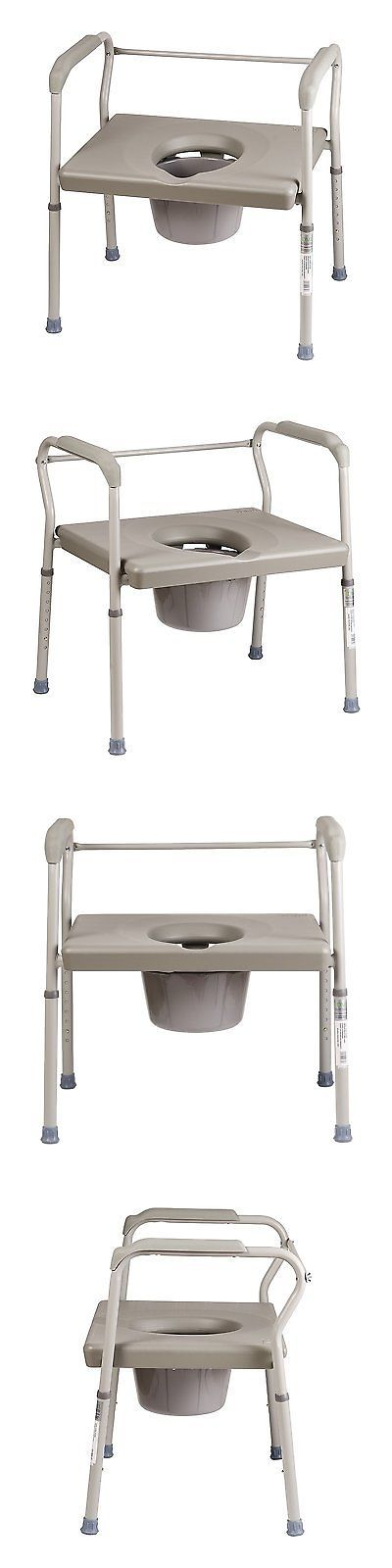 Best 20 Toilet Chair Ideas On Pinterest Toilet Tent