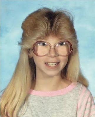 coupes de cheveux pour enfant... #fail - http://www.2tout2rien.fr/coupes-de-cheveux-pour-enfant-fail/