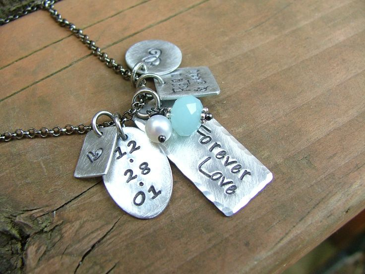 Gifts For 3 Year Wedding Anniversary: Best 25+ 6 Year Anniversary Ideas On Pinterest