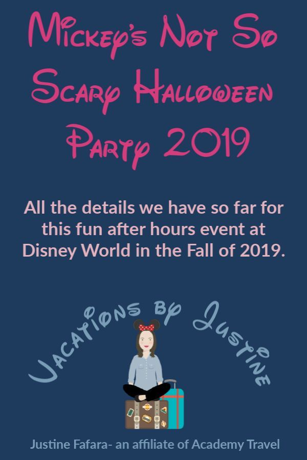 Donald duck, goofy and daisy duck are ready to party as they strike a pose. Mickey S Not So Scary Halloween Party Is A Fun After Hours Event In Magic Kingdom From Late August Throu Scary Halloween Party Scary Halloween Halloween Party