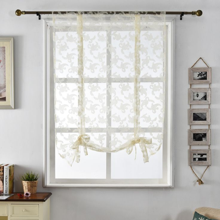 Cortinas-da-cozinha-jacquard-tule-cortinas-romanas-floral-branco-sheer-tecidos-porta-cortinas-tratamento-de-janela.jpg (800×800)