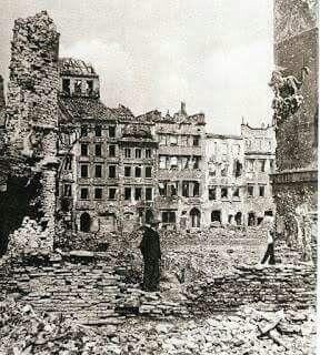 Stare Miasto - 44'