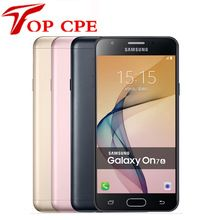 Original Samsung Galaxy On7 (2016) G6100 4G LTE Mobile Octa core 5.5''13.0MP 1920x1080 3G RAM 32G ROM Dual SIM Refurbished phone     Tag a friend who would love this!     FREE Shipping Worldwide     Buy one here---> https://shoppingafter.com/products/original-samsung-galaxy-on7-2016-g6100-4g-lte-mobile-octa-core-5-513-0mp-1920x1080-3g-ram-32g-rom-dual-sim-refurbished-phone/