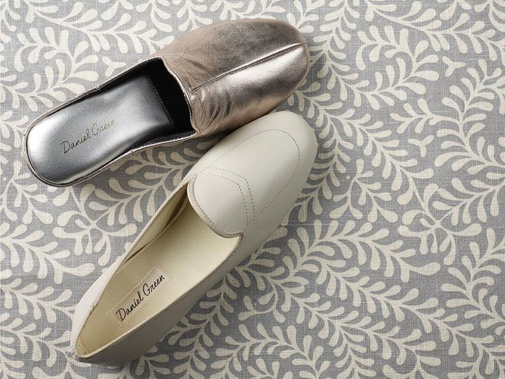 22 best images about Slippers for Women on Pinterest
