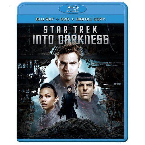 Star Trek Into Darkness (Blu-ray + DVD + Digital HD) Blu-ray ~ Chris Pine, http://www.amazon.com/dp/B00AZMFK3K/ref=cm_sw_r_pi_dpp_fV6Tsb104VED9