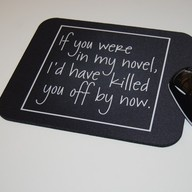 HA!Writing A Book, Laugh, Book Nerd, Funny Writing Quotes, Humor, Novels, Things, People Who Have Been There, True Stories
