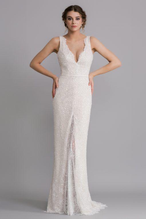 Emily – Wedding dress