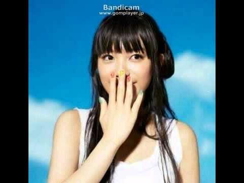 ミラクル - miwa - 歌詞 : 歌ネット http://www.uta-net.com/song/144685/