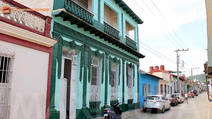 Hostal José y Fátima, fantástica casa cerca de la Plaza Mayor