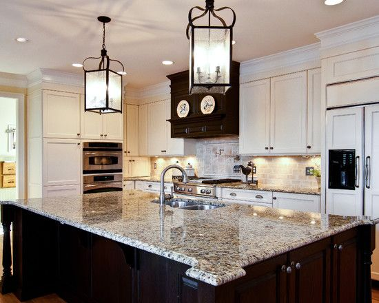 cabinets a kitchen from kitchen magic one of many inspirations from