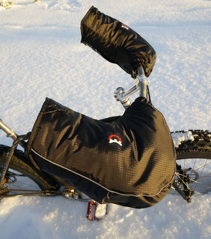 13 best accesorios para bicicletas images on Pinterest | Bicycle ...