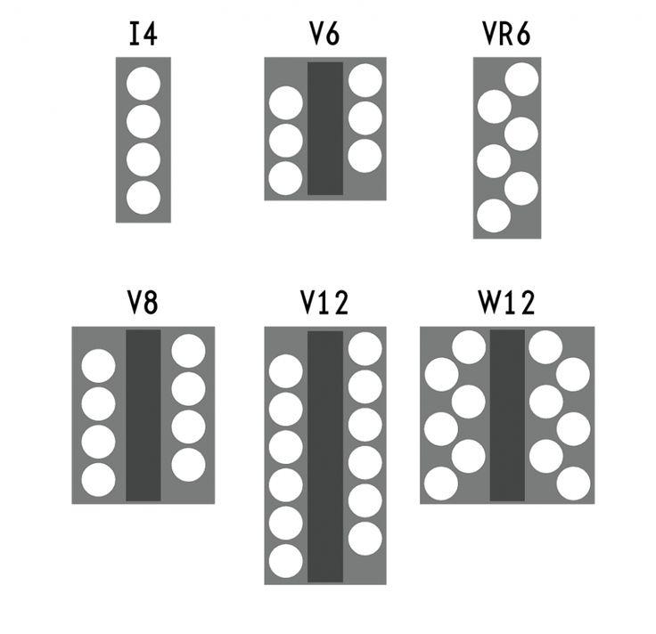W7 Engine Diagram Vw W7 Engine Diagram Vw