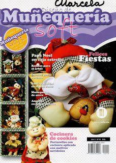 Pinterest en Manualidades crochet | Revistas de manualidades Gratis: agosto 2015