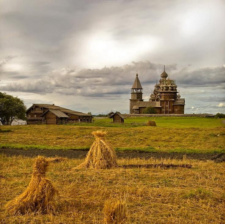 Древнерусские картинки фото