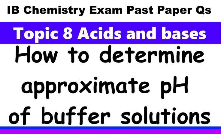 paper exam 2 history ib Free exam papers fror every qualification and subject.