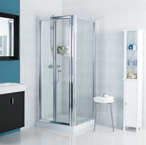 21 Best Bath Screens And Shower Screens Images On