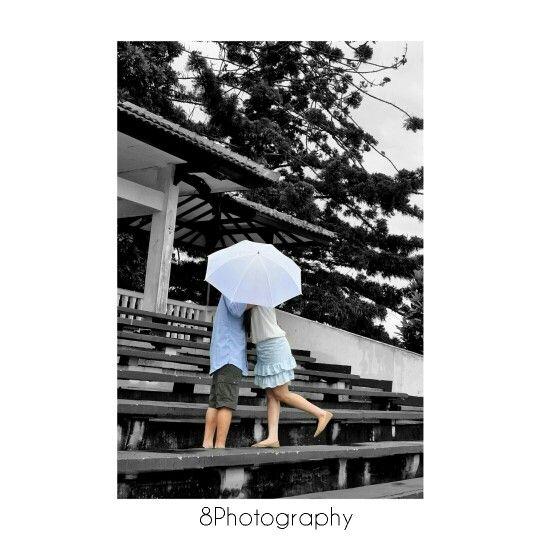 -----Wisnu & Poppy----  #westjava #bandungcity #bandung #flowercity  #kotakembang #8photography  #bandungbanget #picoftheday #instagramhub #instagram #vsco #vscoelite #instasunda #instaphoto #fotografer #photographer #photoshoot #prewedding #prewed #wedding #weddings #weddingday #bandungfoto #bandungfotografer #bandungfotografi #infobdg #infobdgcom #info