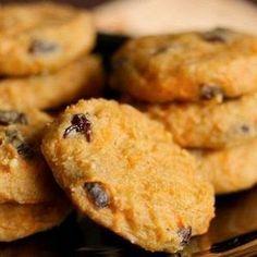 Овсяно-творожное печенье рецепт – выпечка и десерты. «Афиша-Еда»
