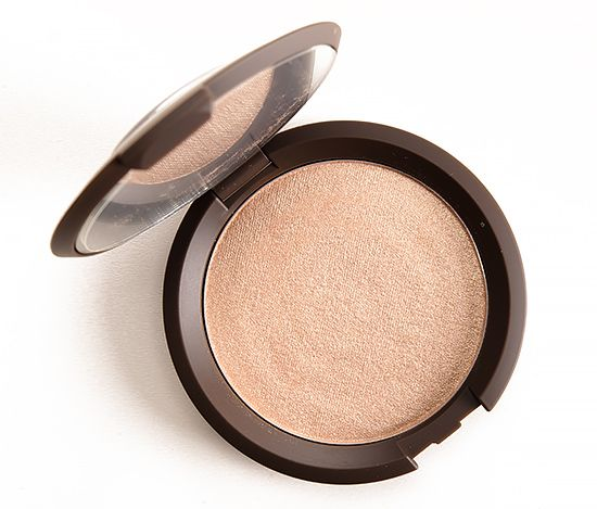 Becca Opal Shimmering Skin Perfector Pressed http://youblue.co/