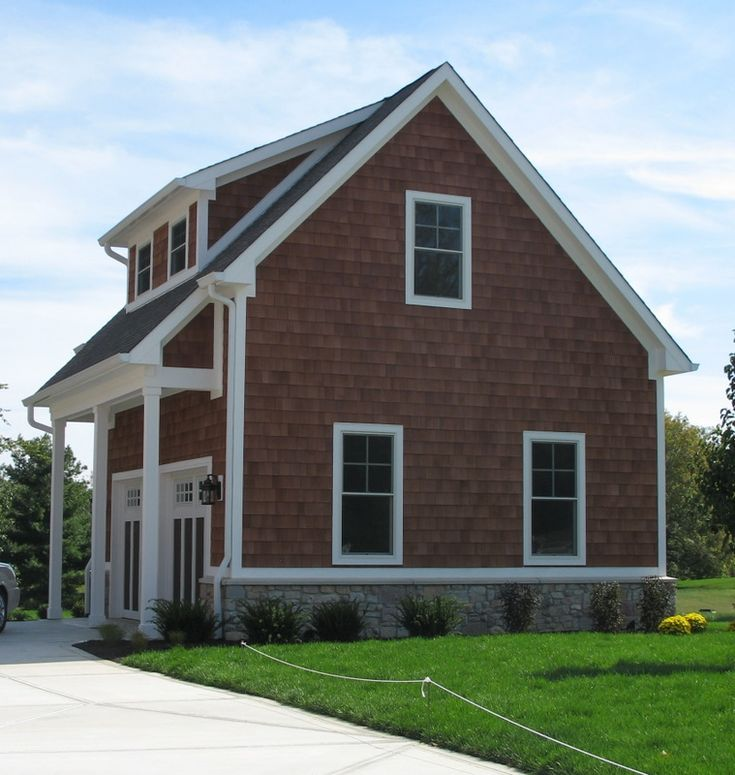 Carriage House Garages : Best images about garages carriage houses on