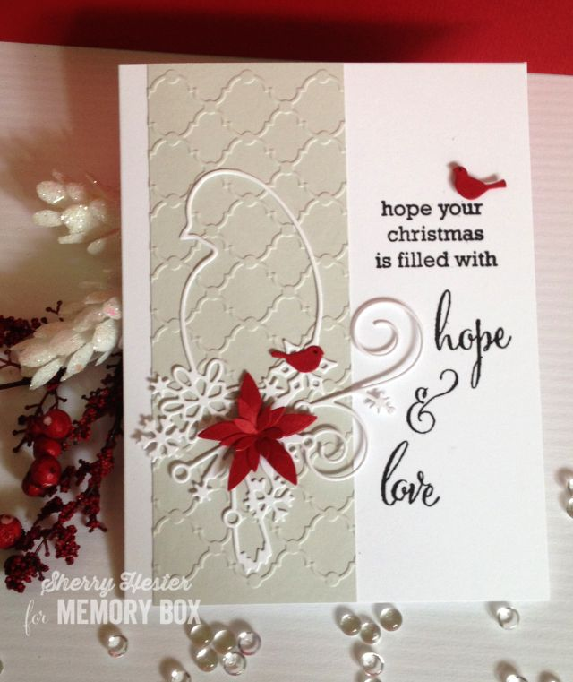 1000 Ideas About Memories Box On Pinterest Stamping