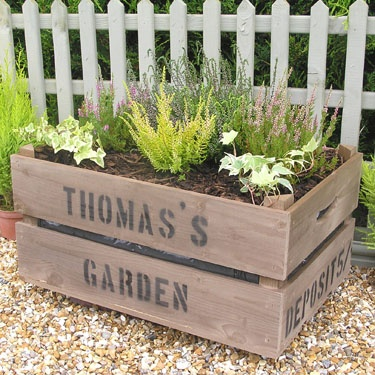 263 best fab ideas for herb containers images on pinterest garden 263 best fab ideas for herb containers images on pinterest garden planters herbs garden and vegetable garden workwithnaturefo