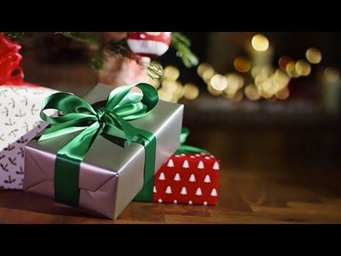 The 25 best waitrose gifts ideas on pinterest waitrose hampers christmas gift wrapping negle Gallery