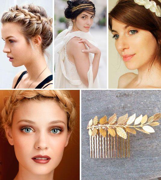 mejores 69 imágenes de belleza grecia y roma en pinterest