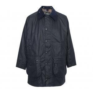 Barbour Border Jacket - £218.50 www.countryhouseoutdoor.co.uk