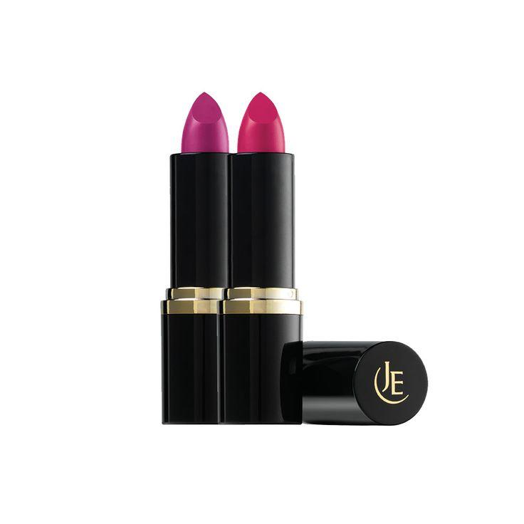 Jean d'Estrées - rouge à lèvres - Lilas 01 (style vintage)