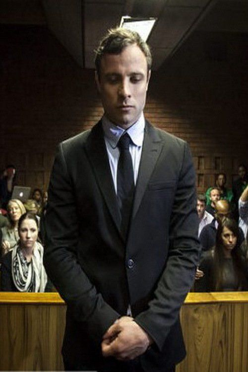Watch Oscar Pistorius: Blade Runner Killer Full-Movie
