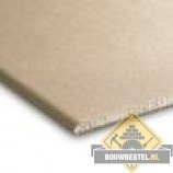 Stucplaat RK - 200x40cm (9,5mm)