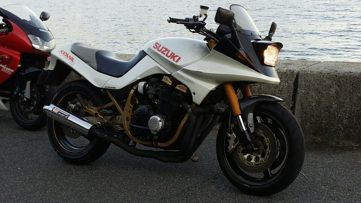 GSX750S-3