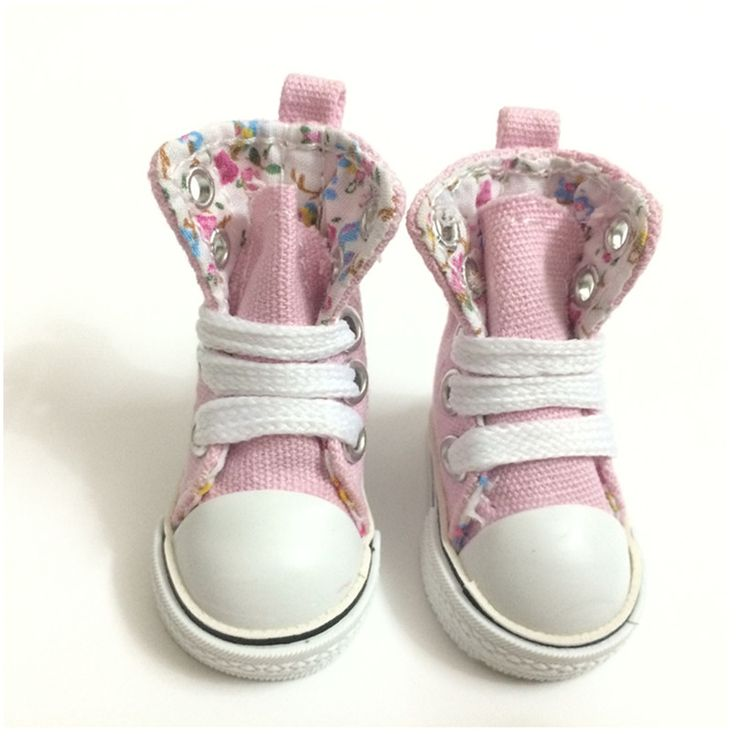 Find More Dolls Accessories Information about BEIOUFENG 5CM Casual Canvas Gym Shoes for Dolls,1/6 Bjd Doll Footwear Sports Shoes Sneakers Shoes for Dolls Accessories 2 Pair,High Quality shoes for dolls,China for dolls Suppliers, Cheap accessories for dolls from Fenty Store on Aliexpress.com