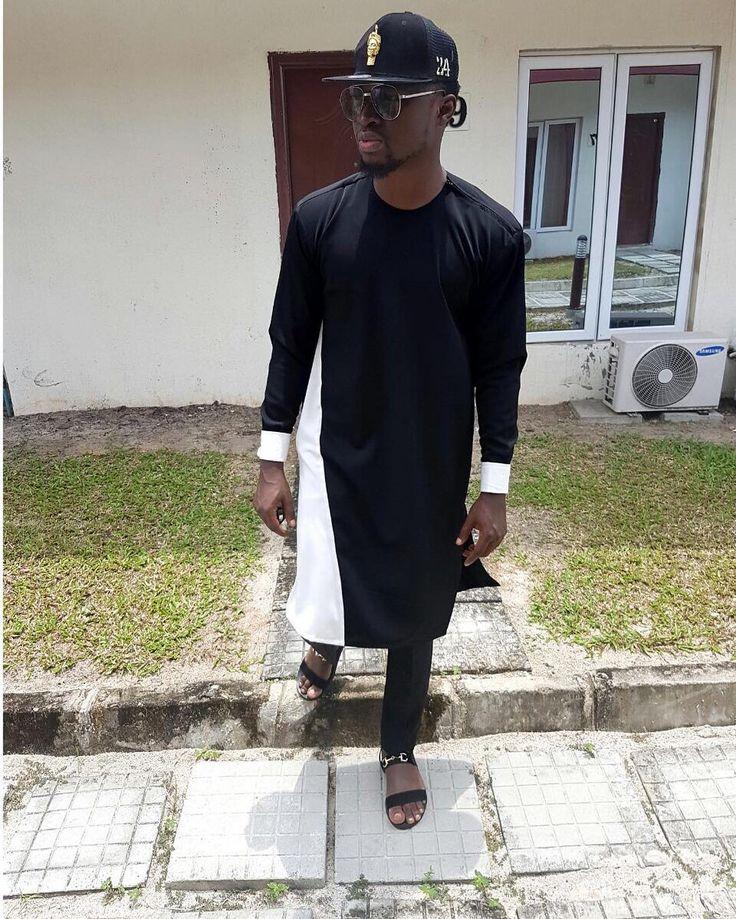 P.O.C. Papa Omisore Clothing Info@poc-lagos.com