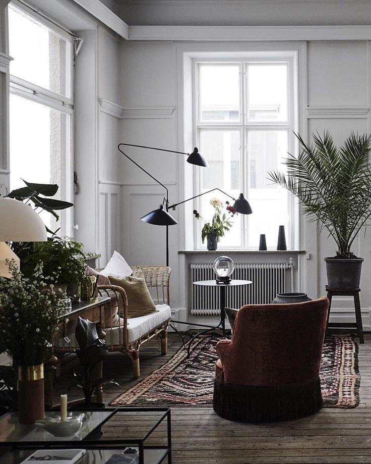 33 best Tina seidenfaden images on Pinterest Spaces Copenhagen
