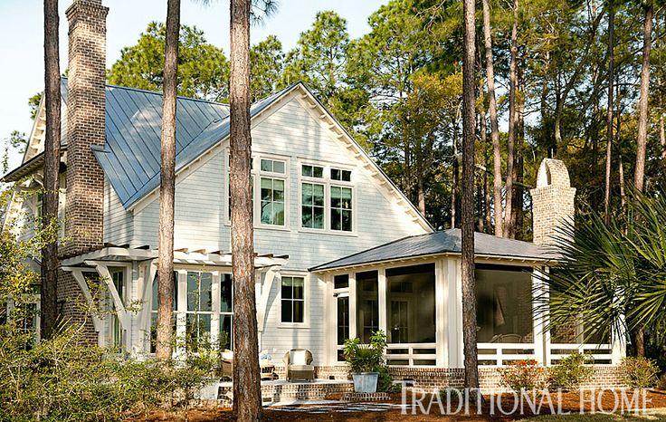 Charmosa Casa De Férias Na Carolina Do Sul!por Depósito Santa Mariah