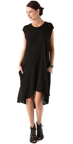 Wilt Big T Dress