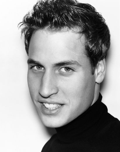 William Wales: Prince William (William Arthur Philip Louis) (1982-living2013) of Wales, later The Duke of Cambridge, UK is 1st Child of Prince Charles (Charles Philip Arthur George) (1948-living2013) Prince of Wales, UK & his 1st wife (m. 1981, div. 1996) Diana Frances Spencer (1961-1997) Princess of Wales, UK.
