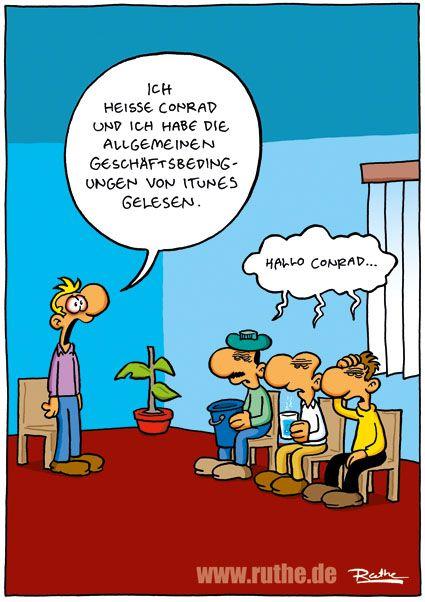 Fliesenleger witz  83 besten Ruthe.de Comics Bilder auf Pinterest | Lustige bilder ...