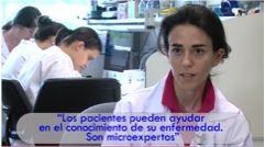 Midolordecabeza.org.