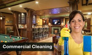 Welcome to Asap clean We have a reputation for being a professional, hardworking cleaning business that provides superior service to all of our customers.