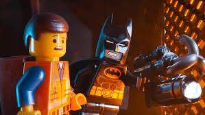 Image result for lego easter